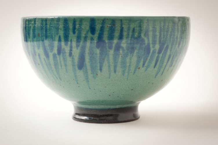 Amy Donaldson Bowl Objects Usa
